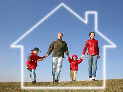 Домашняя экономика и Семейный бюджет