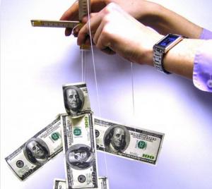 Зачем управлять деньгами  и с чего нужно начать?