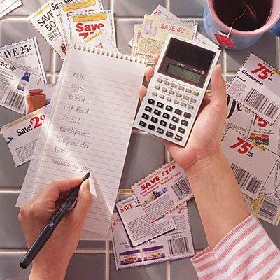 Финансовое планирование семейного бюджета.