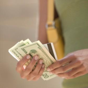 Как экономить на налогах
