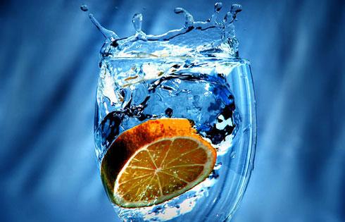 Экономные рецепты летних напитков