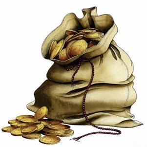 Что такое сбережения и как накопить деньги?