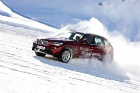 Как экономить на автомобиле. Готовимся к зиме.