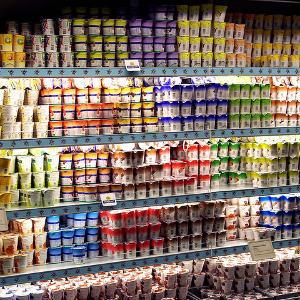 Как экономить на продуктах.Читаем этикетки,часть 3.