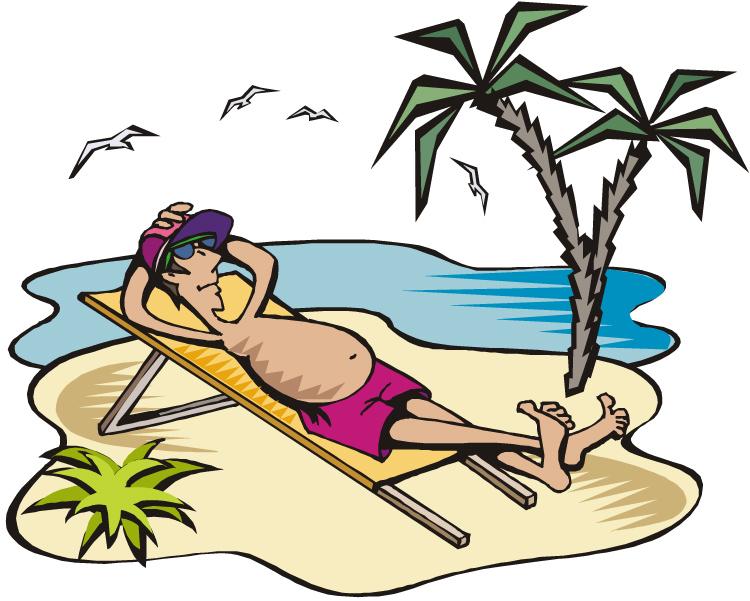 Экономный отпуск без визы.