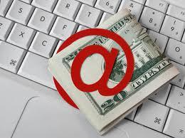 Как выгодно покупать в Интернет-1. Сервисы сравнения цен.